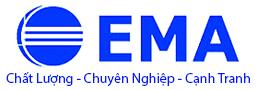 Công ty EMA